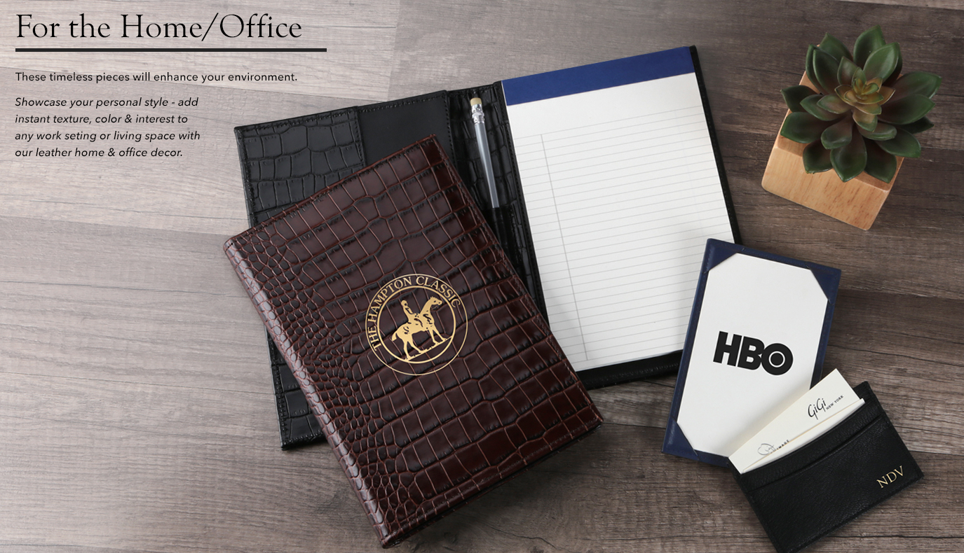 1a52ee836de92 Corporate Gifts. CONTACT CORPORATE · Home · Top Products · Services ·  Leathers · Specials. 1 ...