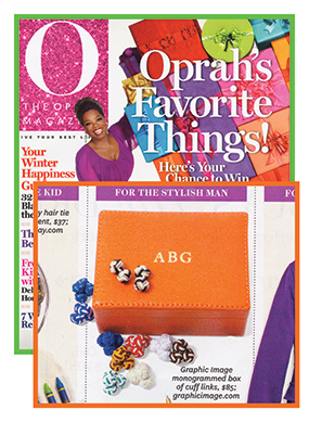 O-Magazine Dec 2012